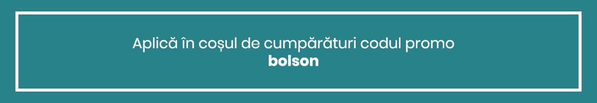 Scaune Bolson