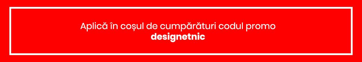 Design Etnic