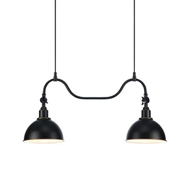 ERLAND lampa suspendata