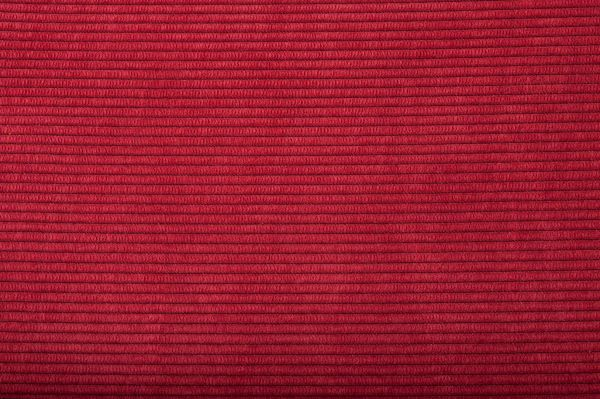 SCAUN BAR RIDGE RIB RED 21A