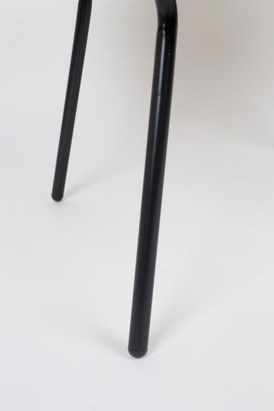 MASUTA DE CAFEA OAK TRAY 78 cm
