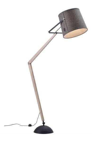 LEGEND Lampa stativa