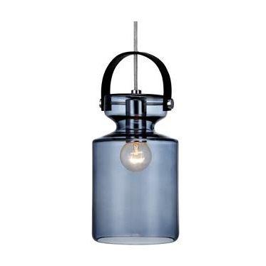 LENNE 1L Lampa suspendata