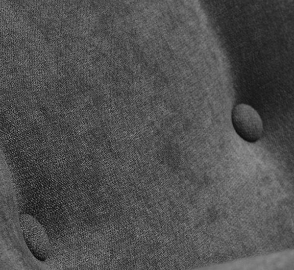 FOTOLIU NANCY Dark Grey