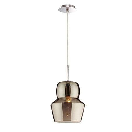 ZENO SP1 lampa suspendata