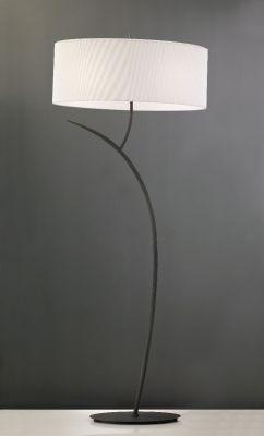 Lampă de perete DACAN WHITE