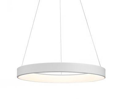 NAGAS Lampa Suspendata Diametrul 65cm 50W