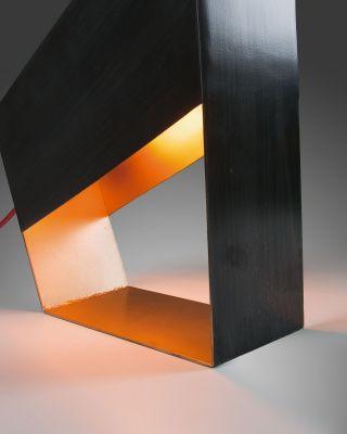 GEOMETRIC 32 Lampa de masa JPAA0743R55