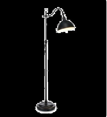 Lampă stativă EKELUN BLACK