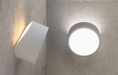 Lampă de perete HOLAS 1L