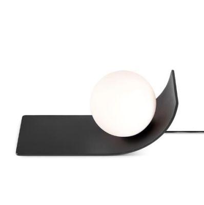 Lampă de masă / perete JAYA