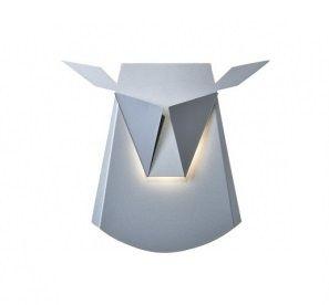 Lampa de perete BIANCO