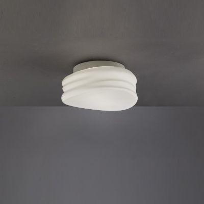MEDITERA Aplică tavan
