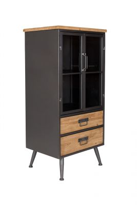 DAMIAN LOW Cabinet