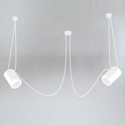 BAREL 2L LAMPĂ SUSPENDATĂ