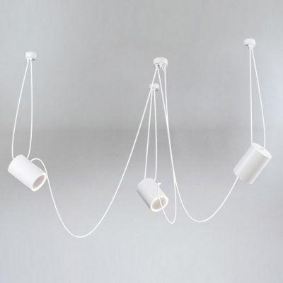 BAREL 3L LAMPĂ SUSPENDATĂ