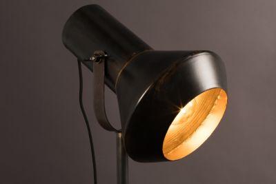 Lampă stativă VOX