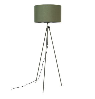 Lampă stativă LESLEY GREEN