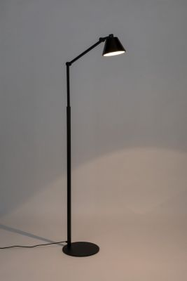 Lampă stativă LUB