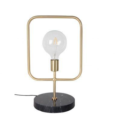 CUBO Lampă de masă