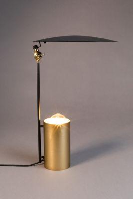 Lampă de masă JULIUS