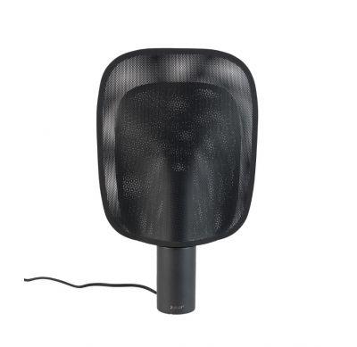 Lampă de masă MAI BLACK