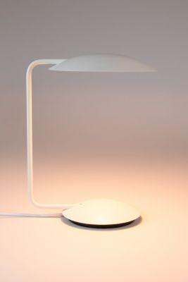 Lampă de masă PIXIE WHITE