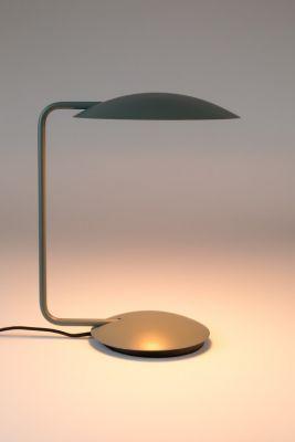 Lampă de masă PIXIE GREY