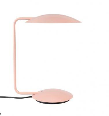 Lampă de masă PIXIE PINK