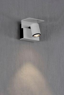 Lampă de perete HOLAS 2L