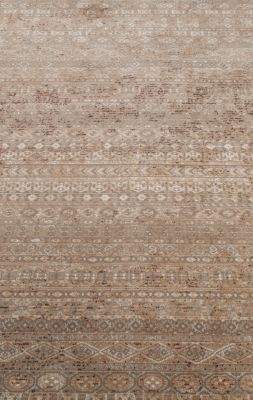 COVOR SHISHA FOREST  67X245 cm