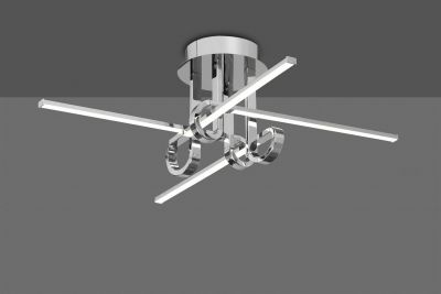 CIANTAL 4L Aplică tavan