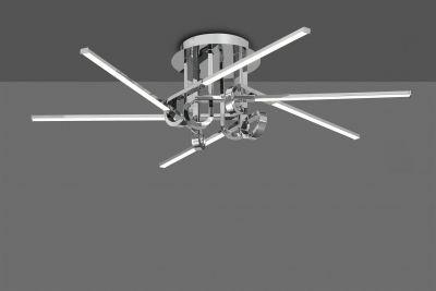 CIANTAL 6L Aplică tavan
