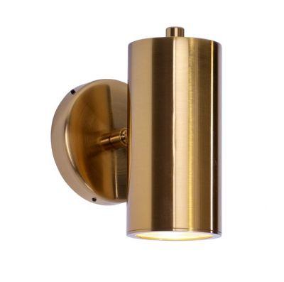 Lampă de perete OVIA GOLD