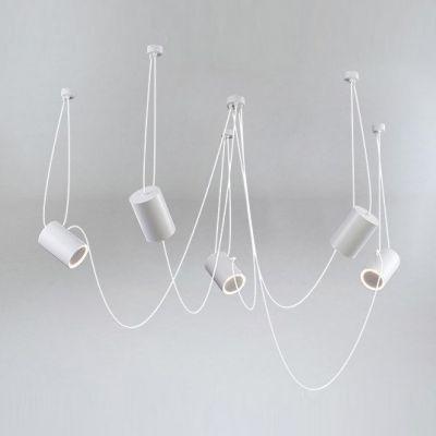BAREL 5L LAMPĂ SUSPENDATĂ