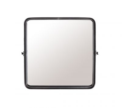 Oglindă POKE M
