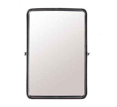 Oglindă POKE L