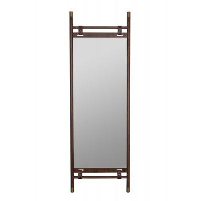 Oglindă RIVA