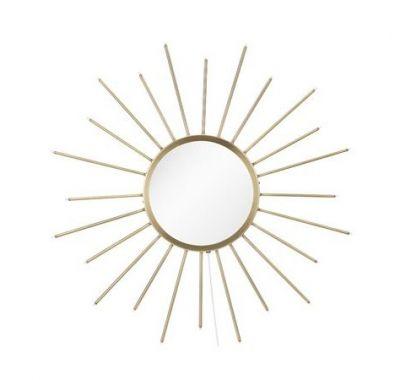 Lampă de perete SOSO GOLD