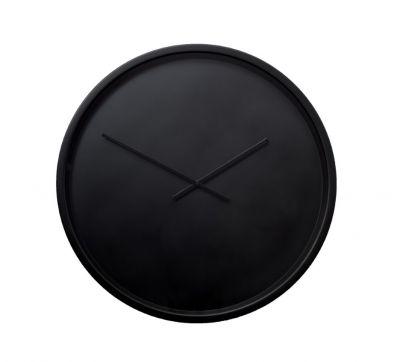 Ceas BANDIT ALL BLACK