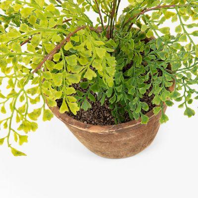 Plantă artificială ADIANTUM