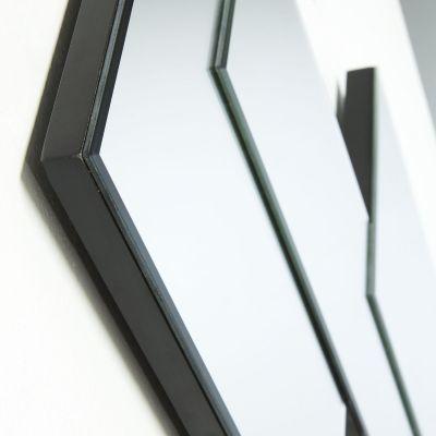 Oglindă ANDAL