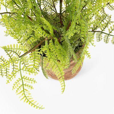 Plantă artificială FERN