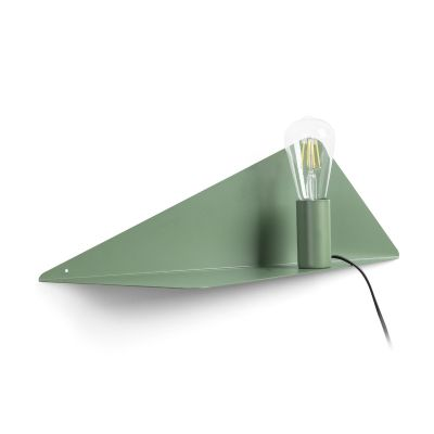 PANA GREEN Lampa de perete