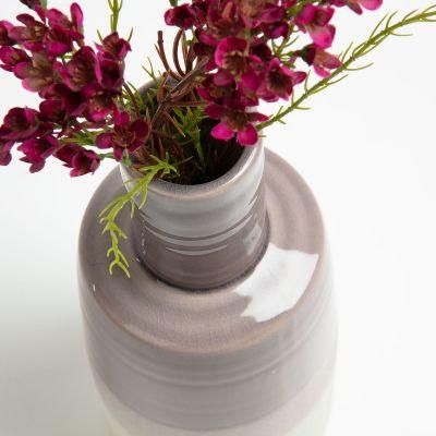 Vază ARHETIP PURPLE