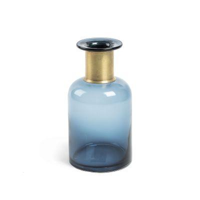 Vază INORA BLUE