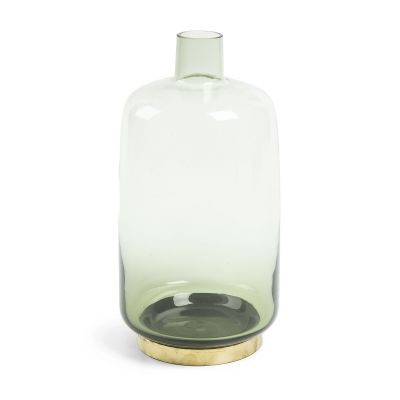Vază ANIA GREEN