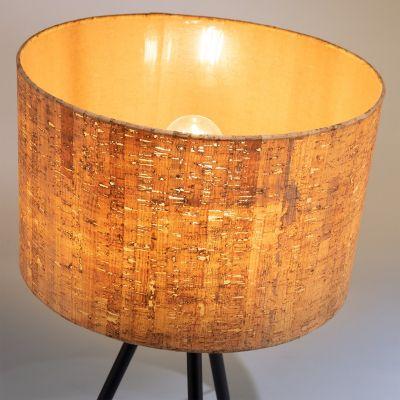 Lampa de masă HADENS