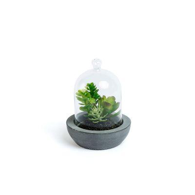 Plantă artificială VERANA