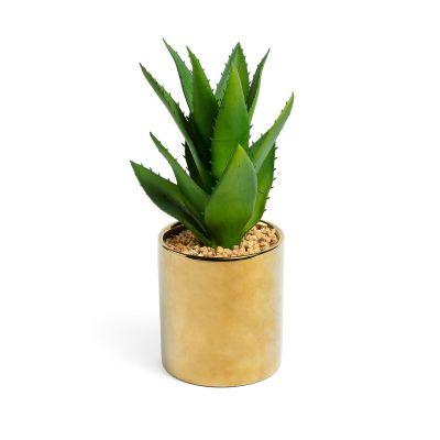 Plantă artificială SHALLOW